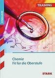 ISBN 3849026485