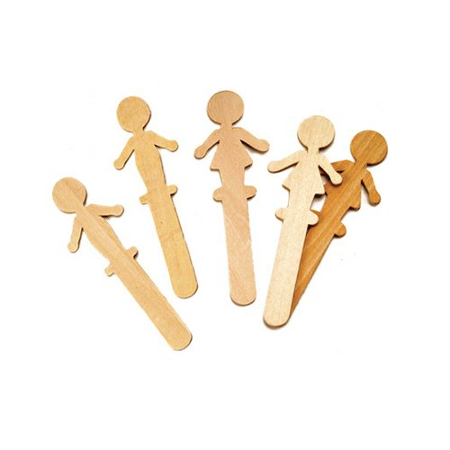 people-shaped-wood-craft-36-pcs