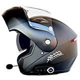 Welding Miller Helmets - Best Reviews Guide