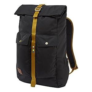 Sherpa Damen Yatra Adventure Pack Tasche
