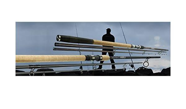 Sportex Rapid Feeder MF3611 3,60m 90-150g Feederrute