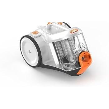 Vax Performance 10 C86-PC-Be Cylinder Vacuum