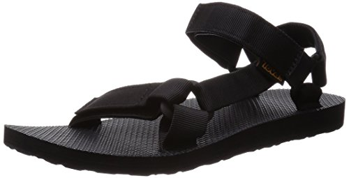 teva-men-original-universal-urban-ms-open-toe-sandals-black-black-10-uk-44-1-2-eu