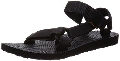 teva-original-universal-urban-mens-scarpe-da-atletica-leggera-uomo-nero-43-eu