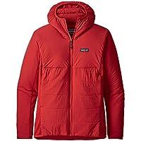 Amazon.it  Patagonia - Abbigliamento sportivo  Sport e tempo libero 605284bc8a8