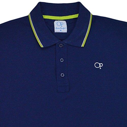 ocean-pacific-camiseta-deportiva-para-hombre-navy-xxl