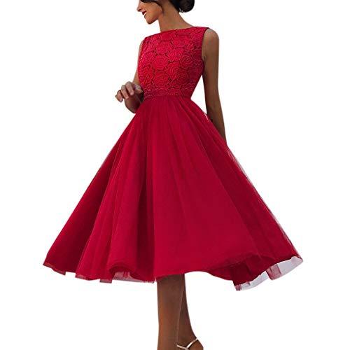 Vestido Baile Lentejuelas Dorado Dama nocheVestidos