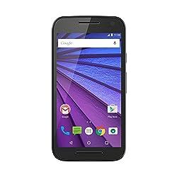 Motorola Moto G 3rd Gen (2GB RAM, 16GB)