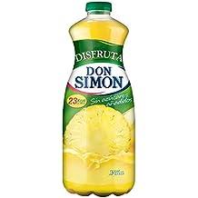 Don Simon Disfruta Nectar de Frutas Piña - 1,5 l