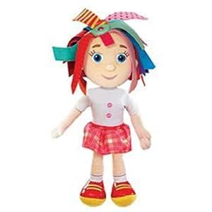 Everythings Rosie My Best Friend Rosie Doll