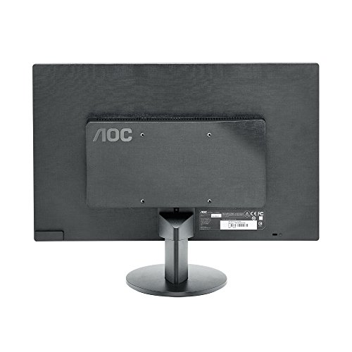 AOC 195 inch LED Monitor VGA Vesa E2070SWN Products