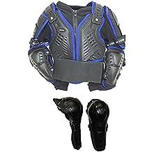 Suchergebnis auf Amazon.de für: motorrad anzug kinder