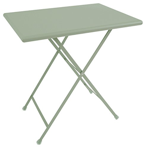 pliante cm50x70 Ciel 334 Article Couleur en Emu Arc Table KJT1cl3F
