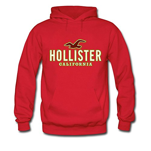 Hollister Co Graphic For Mens Hoodies Sweatshirts Pullover Outlet