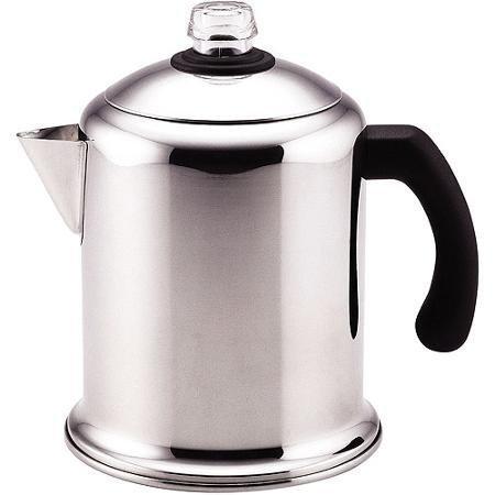 farberware-yosemite-8-cup-percolator-by-farberware