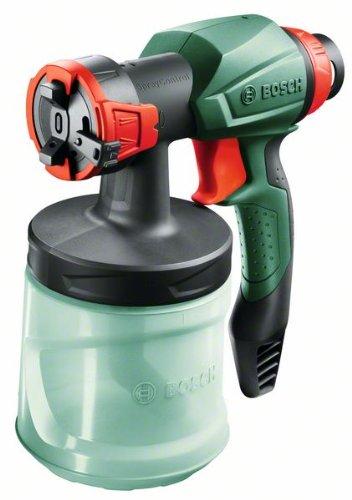 Bosch Farbsprühsystem - 2