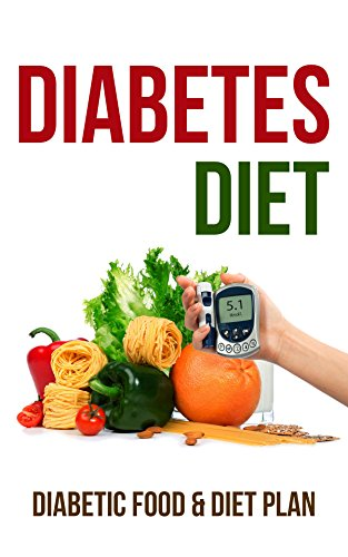 Pdf Diabetes Diet Diabetic Food Diet Plan Best Book By Debra Lacy