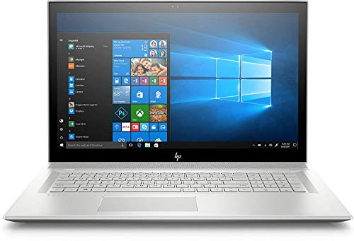 HP HDX X16T-1100 CTO PREMIUM NOTEBOOK QUICK LAUNCH BUTTONS DRIVERS FOR PC
