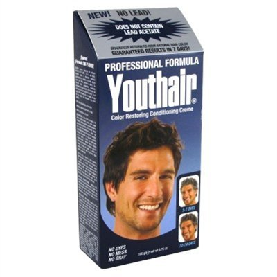 youthair-creme-lead-free-110-ml-pack-of-3