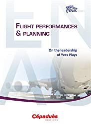Flight performances & planning - ENAC SERIES
