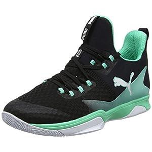 Puma Unisex-Erwachsene Rise Xt 3 Multisport Indoor Schuhe, ,  EU