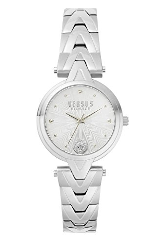 Versus by Versace Women's Watch SCI240017