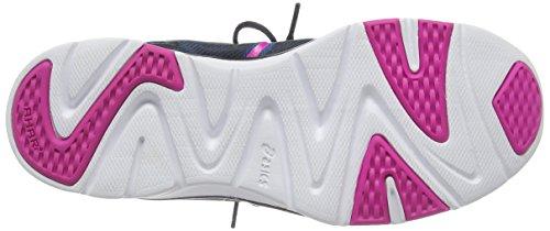 41RwiuJMiAL - ASICS Gel-Fit Sana 2, Women's Running Shoes