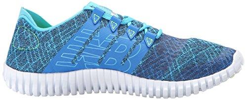 New Balance Women's 730v3 Running Shoe Bayside/Basin