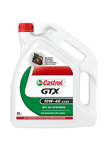 castrol-gtx-engine-oil-10w-40-a3-b4-5l-german-label