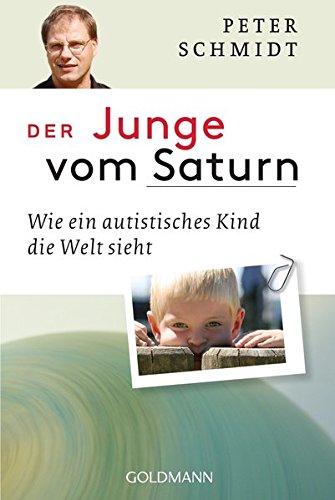 ein kaktus zum valentinstag Der Junge vom Saturn: Wie ein autistisches Kind die Welt sieht