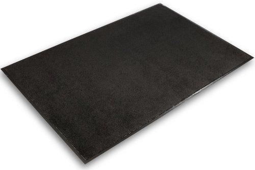 everest-schmutzfangmatte-5-grossen-schwarz-mono