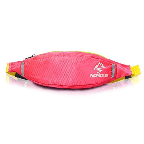 Paar Outdoor Taschen/ multifunktionale Reiten-Paket/ persönliche Taschen laufen E