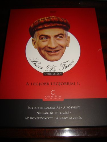 louis-de-funes-collection-set-5-dvd-european-region-2-only-french-and-hungarian-sound-options-la-gra