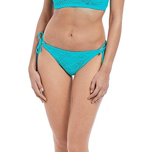 Freya Swim Damen Sundance Bikini Slip Zum Schnüren Sundance