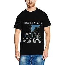 Unknown Herren T-Shirt