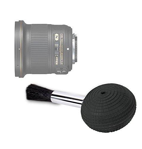 duragadget-perilla-cepillo-soplador-para-nikon-af-s-nikkor-20mm-f-18g-ed-sony-vario-tessar-t-fe-16-3