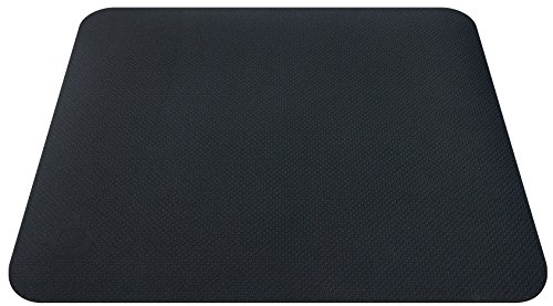 steelseries-dex-gaming-mouse-pad-320mm-x-270mm-textured-cloth-sillicone-base-washable-laser-optical-