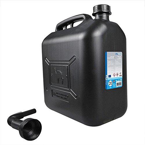 tanica-benzina-carburante-tanica-20litri-nazioni-unite-con-imbuto-reserve-tanica-carburante