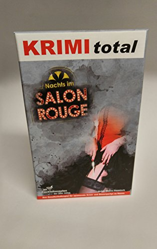 krimi-total-nachts-im-salon-rouge