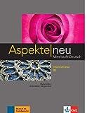 ISBN 312605031X