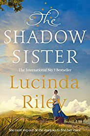 The Shadow Sister (The Seven Sisters) (English Edition)