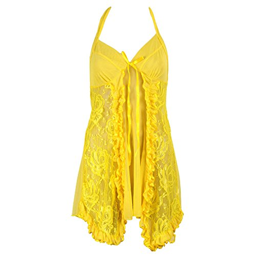 regalo-de-primavera-verano-parejas-tentacion-encajes-ropa-interior-pijamas-patina-kit-occidental-hem