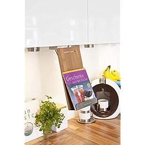 Ipad Halterung Küche | Deine-Wohnideen.de