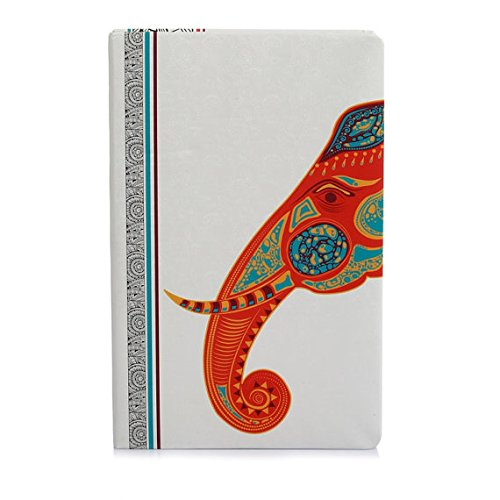 doodle-ethnic-tusk-tagebuch-a5-stationare-notizbuch-uv-papier-finish-hard-bound-multicolor