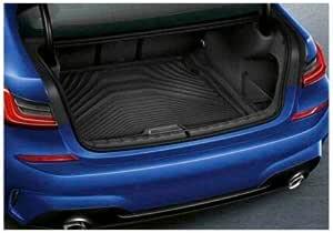 Bmw Original 3er G20 Gepäckraummatte Formmatte Kofferraum Matte Auto