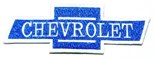 1x-chevrolet-motor-embroidered-sew-iron-on-patches-1-pcs-white-blue