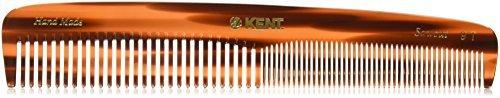 Kent Brushes Peine Para Cabello 9T