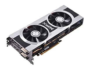 XFX R7950 Carte Graphique AMD Radeon 3 Go PCI-Express 3.0 (B00713RT62) | Amazon price tracker / tracking, Amazon price history charts, Amazon price watches, Amazon price drop alerts
