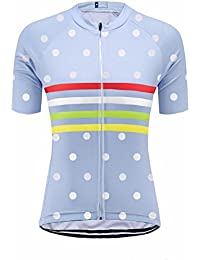 Uglyfrog #N03 Bike Wear Ciclismo Hombres Maillots Sports Seco y transpirable de Bicicleta Conjunto de Ropa de Ciclo Jersey de manga corta