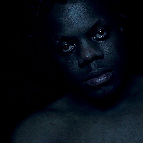 Darker Than Blue [Explicit]